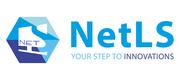 NetLS Software Development
