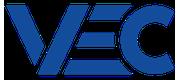 VEC-UA
