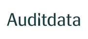 Auditdata Ukraine LLC