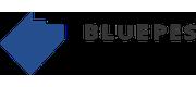 Bluepes