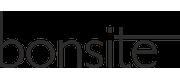 Bonsite LLC