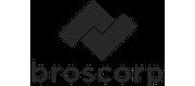Broscorp