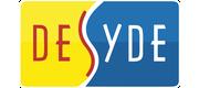 Desyde Ltd