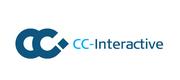 CC-Interactive
