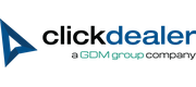 ClickDealer/Global Digital Marketing Group