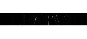 CHEPORT digital agency
