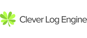 CLE (Clever Log Engine)