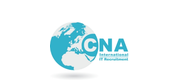CNA International IT