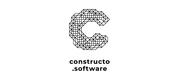 Constructo Software