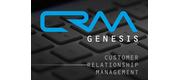 CRM GENESIS