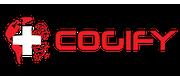 Cogify AG