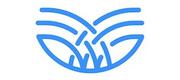 Canary Technologies Corp