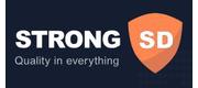 StrongSD