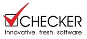 Checker Solutions