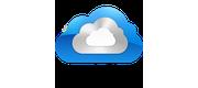 Cloud-Clout