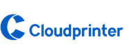 Cloudprinter.com
