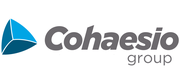 Cohaesio Group