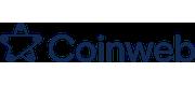 Coinweb, LTD.