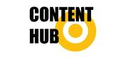 ContentHub