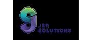 Jet Solutions