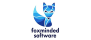 FoxmindEd Software