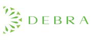 Debra LLC