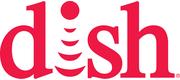 Dish Ukraine LLC