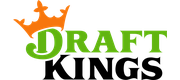 DraftKings, Inc.