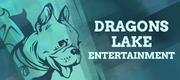 Dragon`s Lake Entertainment
