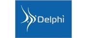 Delphi LLC