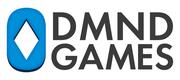 DMND GAMES