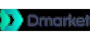 DMarket