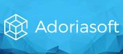 Adoriasoft Inc