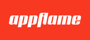 appflame