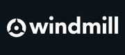 Windmill Smart Solutions (Switzerland)