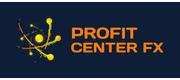 Profit Center FX Ltd