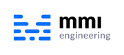 ММІ Engineering