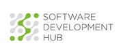 Software Development Hub