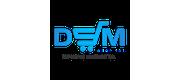 DSM Tool