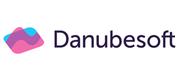 Danubesoft s.r.o.