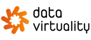 Data Virtuality GmbH