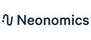 Neonomics Ukraine
