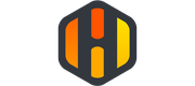 Hive OS