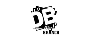 DevBranch