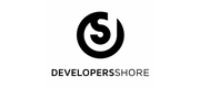 Developers Shore