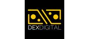 DexDigital