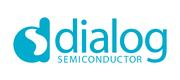 Dialog Semiconductor PLC