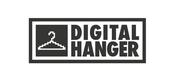 Digital Hanger