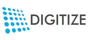 Digitize OÜ