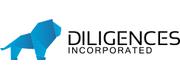 Diligences Inc.